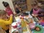 Perníkoví pekaři